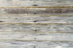 Drewno Textured tło Fotografia Stock