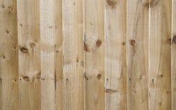 Drewno wsiada teksturę Obraz Stock