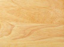 Drewno wzór Zdjęcie Royalty Free