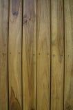 Drewno wzór Obrazy Stock