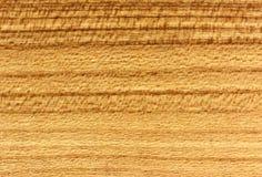 Drewno wzór - tło Zdjęcia Stock