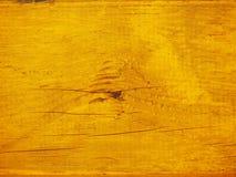 drewno wzoru Fotografia Stock