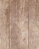 drewno wzoru zdjęcia stock
