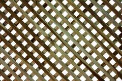 Drewno wzoru projekt Fotografia Stock