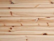 drewno zaszaluje bacgkround obrazy stock
