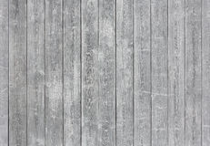 Drewno zaszaluje teksturę Fotografia Stock