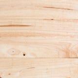 Drewno zaszaluje tekstury tła tapetę Obraz Stock