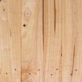 Drewno zaszaluje tekstury tła tapetę Fotografia Stock