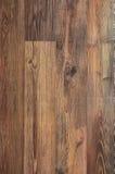 drewno zbliżenia tekstury drewno Obraz Stock