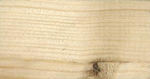 Drewno zbożowa tekstura, sosnowy drewno tekstura drewno, rozprucia rozcięcie Fotografia Stock
