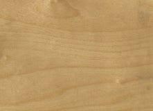 Drewno zbożowa tekstura, sosnowy drewno tekstura drewno, rozprucia rozcięcie Fotografia Royalty Free