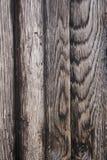 drewno zbożowy Obrazy Royalty Free