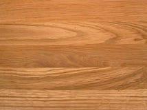 drewno zbożowy Zdjęcia Stock
