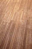 Drewno zmielony odgórny widok Zdjęcie Stock