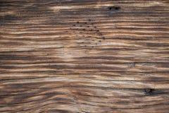 Drewno znak zdjęcia stock