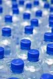 dricksvatten Royaltyfri Foto