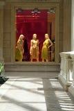 Drie vereren Royalty-vrije Stock Foto's