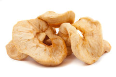 Free Dried Apples Royalty Free Stock Photography - 11008527