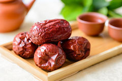 Free Dried Date Fruit Stock Photos - 54021053