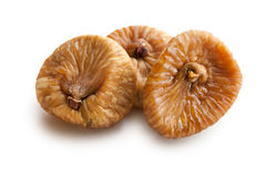 Free Dried Figs Stock Images - 16778544