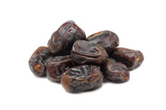Dried figs east Royalty Free Stock Image