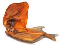 Dried fish Rup chanda Stock Photos