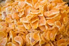 Dried fruit Stock Photos