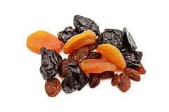 Free Dried Fruits Stock Images - 40019944