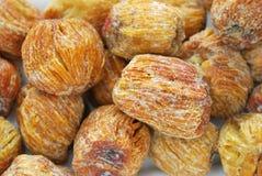 Dried Honey Dates Stock Photos