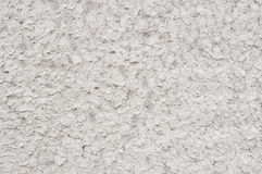 Dried out clay ground Royalty Free Stock Photos