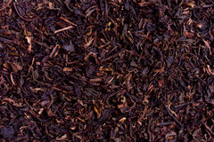 Dried Tea Royalty Free Stock Images