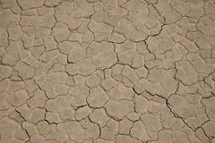 Dried Up Lake Bed Stock Photos