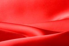driftig abstrakt bakgrund Arkivbild