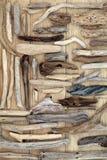 driftwood Fotografia Stock