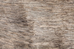 Driftwood texture Royalty Free Stock Photos