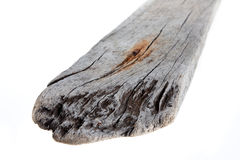 Driftwood texture Royalty Free Stock Photography