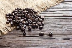 Drik,background,coffee Royalty Free Stock Photo