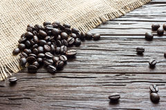 Drik,background,coffee Royalty Free Stock Images