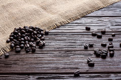 Drik,background,coffee Royalty Free Stock Photography