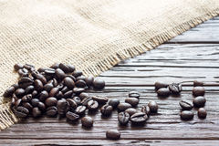 Drik,background,coffee Stock Images