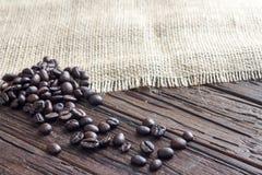 Drik,background,coffee Stock Photography