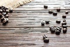 Drik,background,coffee Stock Image