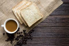 Free Drik,background,coffee,morning Royalty Free Stock Images - 76308899