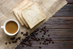 Drik,background,coffee,morning Stock Image