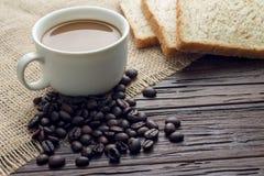 Drik,background,coffee,morning Stock Photos