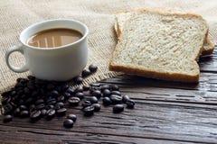 Drik,background,coffee,morning Royalty Free Stock Image