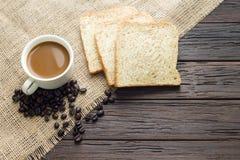 Drik,background,coffee,morning Royalty Free Stock Photo