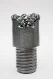 Drill Bit Royalty Free Stock Photos