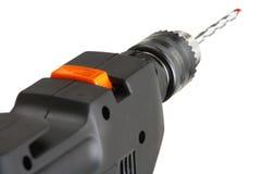 Drill I - Bohrmaschine I Stock Photos