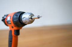 Drill Tool Stock Photos